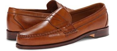Allen-Edmonds Cavanaugh Loafers