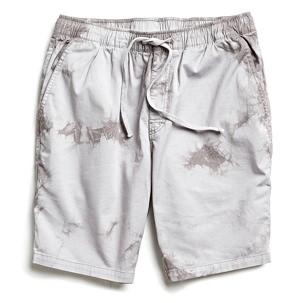 Katin Cloud Wash Shorts