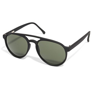 J.Crew Factory Aviator Sunglasses