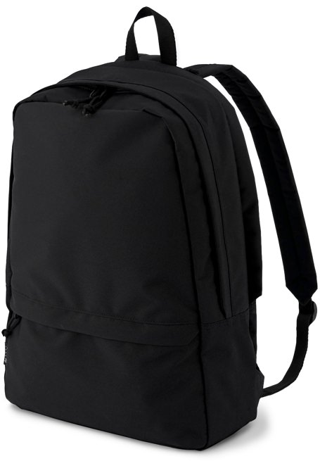 Uniqlo Backpack