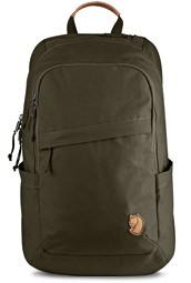 Fjaellraeven Backpack