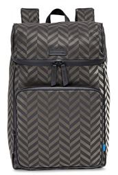 Uri Minkoff Backpack