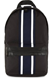 Topman Backpack