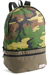 Battenwear Backpack