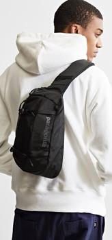 Patagonia Sling Bag