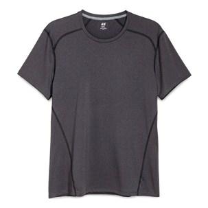 H&M Performance Sport Shirt