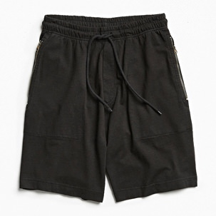 Urban Outfitters Relaxed Shorts