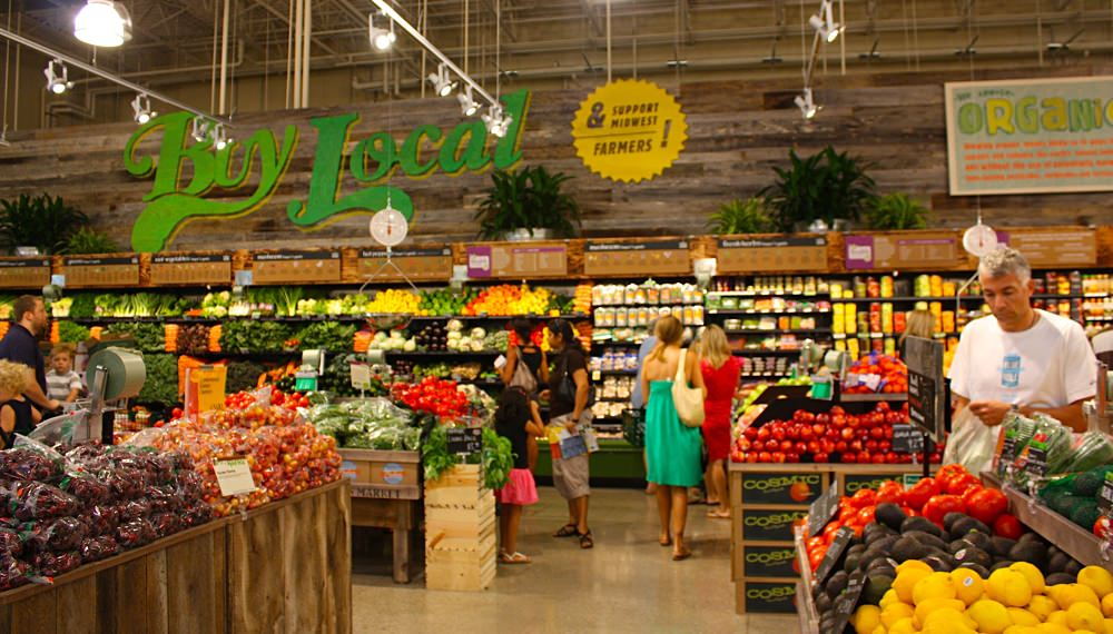 5 Easy Ways to Save Money at Whole Foods