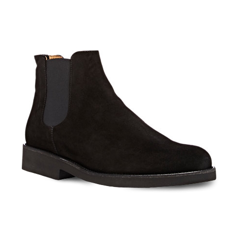 212ea4040d6 Fall 2015 Buying Planner: Chelsea Boots | Valet.