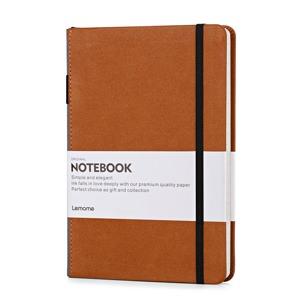 Lemome Classic Pocket Notebook