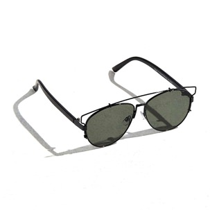 Urban Outfitters Extened Brow Aviators
