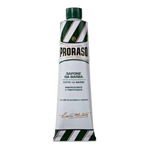 Proraso Refresh Shaving Cream