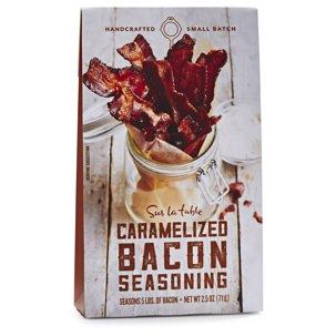 Sur La Table Caramelized Bacon Seasoning