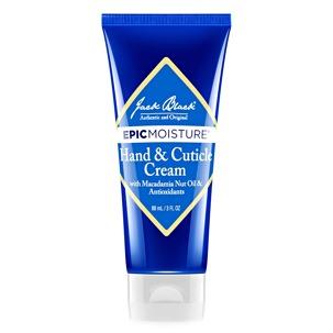 Jack Black Heavy Duty Hand Cream