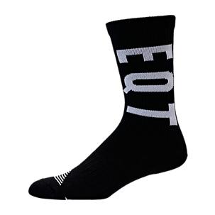 Adidas EQT Crew Socks