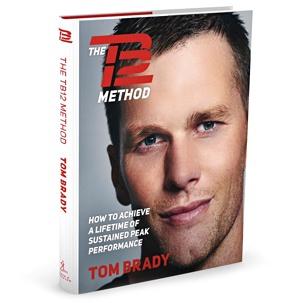 Tom Brady TB12 Method