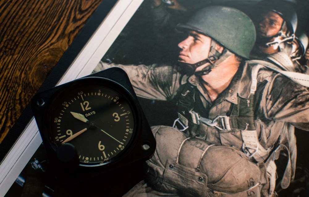 7 Iconic Pilot Watches You Can Buy Right Now