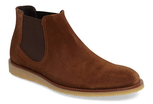 To Boot New York Chelsea Boots