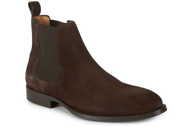 Vince Camuto Chelsea Boots