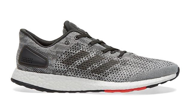 Adidas PureBOOST DPR Sneaker