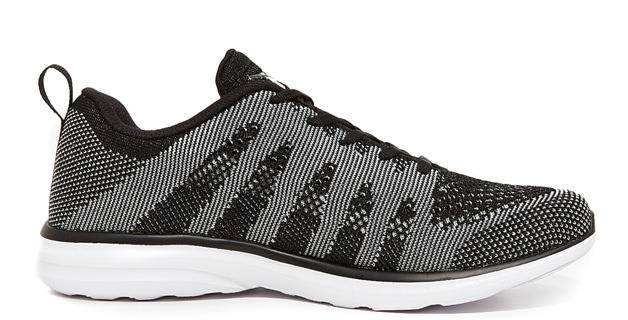 APL TechLoom Pro Sneaker