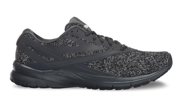 Brooks Launch 4 Sneaker