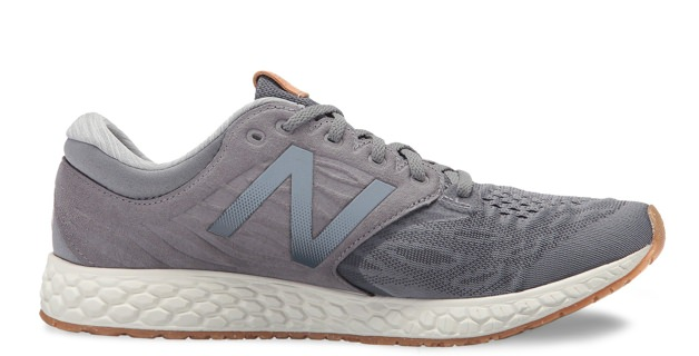 New Balance Fresh Foam Zante V3 Sneaker