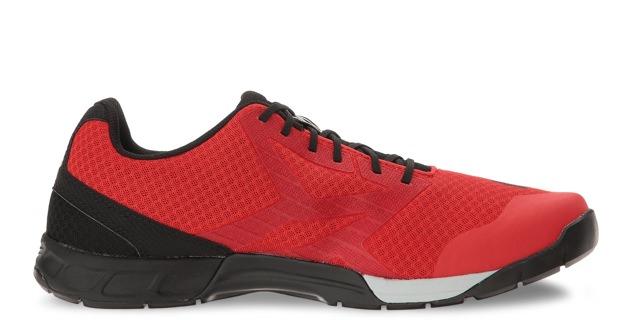 Inov-8 F-Lite Sneaker