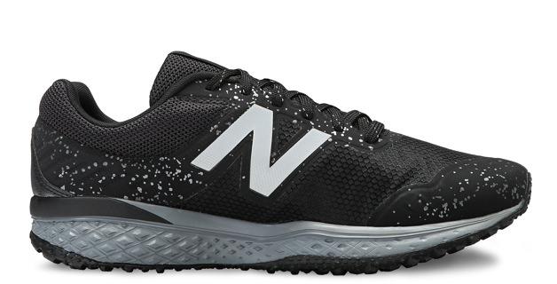 New Balance T620v2 Sneaker