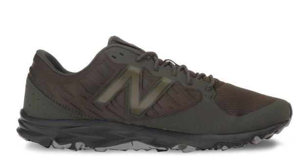 New Balance T690v2 Speed Ride Sneaker