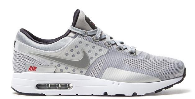 Nike Air Max Zero QS Sneaker