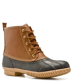 Sorel Men S Reddit Fashion Advice