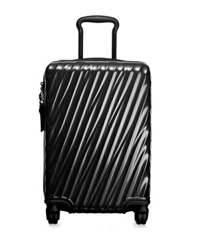 Tumi Hard-Shell Carry-On