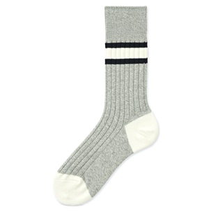 Uniqlo Heat Tech Socks