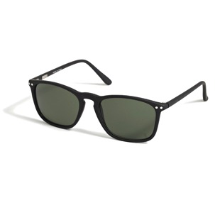 J.Crew Factory Slim Sunglasses