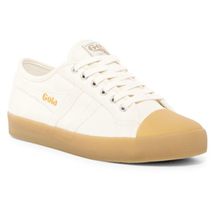 Gola Gum Soled Sneakers