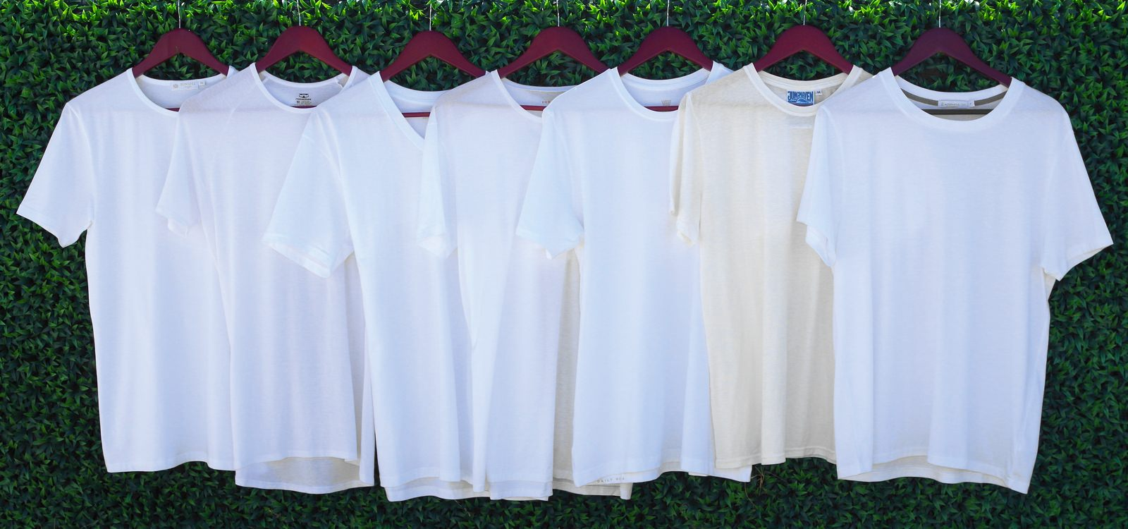Best Undershirts for Men