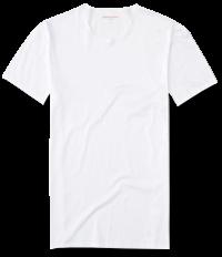 Derek Rose White Men's Unershirt