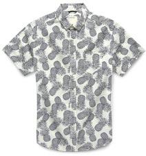 Life After Denim Short Sleeve Shirt