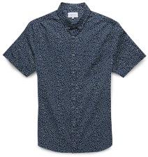 Penfield Short Sleeve Shirt