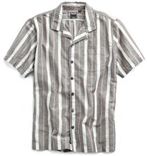 Todd Snyder Short Sleeve Shirt
