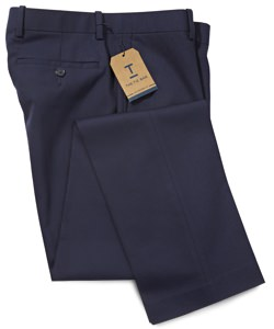 The Tie Bar Dress Pants
