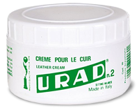 Urad All-in-One Leather Conditioner