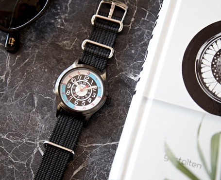 Best Archival and Vintage-Inspired Men's Watches