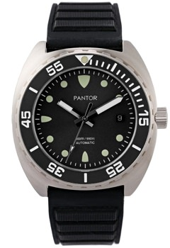 Pantor Sea Lion Automatic