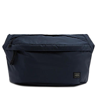 Neighborhood x Porter Fanny Pack