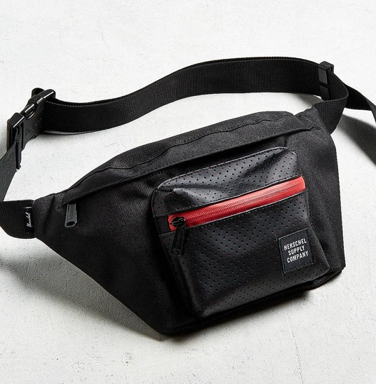 Herschel Supply Co. Fanny Pack