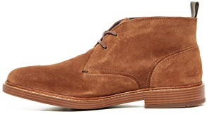 Cole Haan Men's Chukka Boots