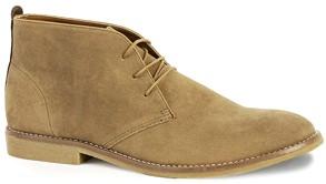 Topman Men's Chukka Boots