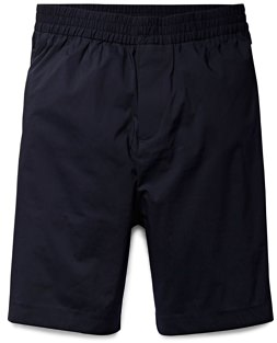 Scotch & Soda Elastic Shorts